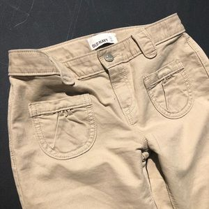 Other - Children's khakis old navy
